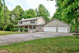 481 Norman Rd - Photo 25