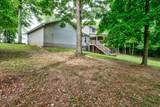 481 Norman Rd - Photo 26