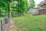 481 Norman Rd - Photo 27