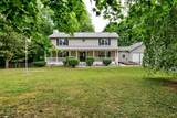 481 Norman Rd - Photo 29