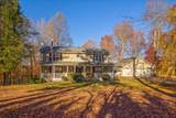 481 Norman Rd - Photo 30