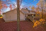 481 Norman Rd - Photo 34