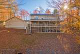 481 Norman Rd - Photo 35