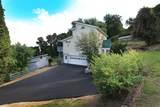 5240 Oakhill Drive - Photo 11