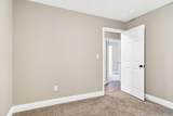 1907 Laurans Ave - Photo 19
