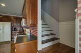 439 Independence Drive - Photo 10