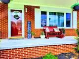 212 Willowbrook Drive - Photo 26