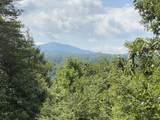 254 Glades Rd - Photo 3