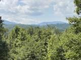 254 Glades Rd - Photo 4
