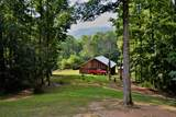 177 Fairview Farm Lane - Photo 2
