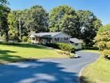 2651 Karenwood Drive - Photo 1