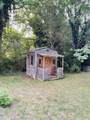 2651 Karenwood Drive - Photo 39