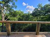 1808 Spring Hill Drive - Photo 3