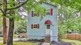 1716 Woodrow Drive - Photo 1