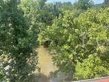 615 River Pl Way - Photo 21