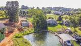 4655 Gravelly Hills Rd - Photo 40
