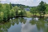 2619 Forest Lake Way - Photo 38