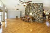 7000 Imperial Drive - Photo 10