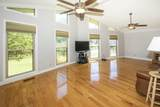 7000 Imperial Drive - Photo 11