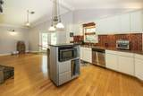7000 Imperial Drive - Photo 12