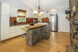 7000 Imperial Drive - Photo 15