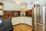 7000 Imperial Drive - Photo 17