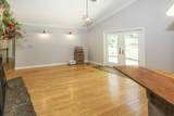 7000 Imperial Drive - Photo 18