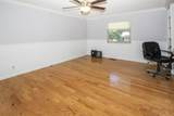 7000 Imperial Drive - Photo 20