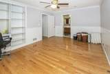 7000 Imperial Drive - Photo 21