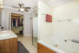 7000 Imperial Drive - Photo 23