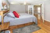 7000 Imperial Drive - Photo 25