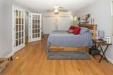 7000 Imperial Drive - Photo 26
