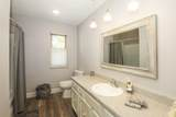 7000 Imperial Drive - Photo 27