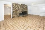 7000 Imperial Drive - Photo 28