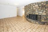 7000 Imperial Drive - Photo 29