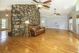 7000 Imperial Drive - Photo 9