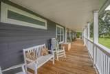 832 Cedar Grove Rd - Photo 4