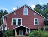 1527 Huckleberry Springs Rd - Photo 1
