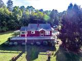 1527 Huckleberry Springs Rd - Photo 2