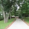 6617 Graycroft Circle - Photo 40