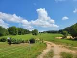 259 County Road 420 - Photo 2