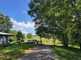 259 County Road 420 - Photo 3