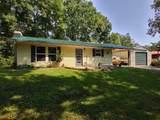2827 Pine Haven Drive - Photo 1