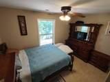 2827 Pine Haven Drive - Photo 12
