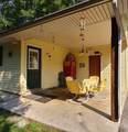 2827 Pine Haven Drive - Photo 2