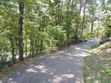 2827 Pine Haven Drive - Photo 3