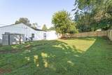 2431 Brown Ave - Photo 37
