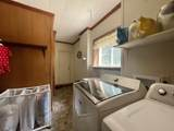 887 Outer Drive - Photo 20