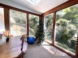 887 Outer Drive - Photo 23