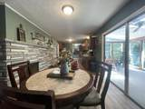 887 Outer Drive - Photo 26